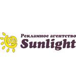 Sunlight - Рекламное агентство