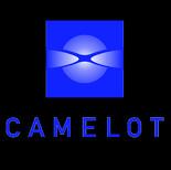 ИП Camelot