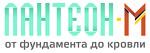 Пантеон-М