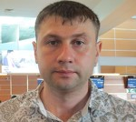 Компьютерная служба ИП Гришин А.В.