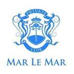 """Семейный отель """"Mar Le Mar"""""""