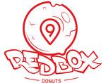 Redbox Donuts