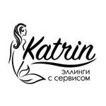 """Katrin"" - эллинги Катран в Орджоникидзе"