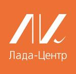 Лада-Центр Пулково