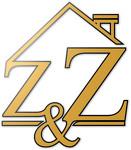 Агентство недвижимости  ООО «Z-and-Z Недвижимость»