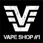 Vape Shop №1