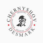 Chernyshov Desmark
