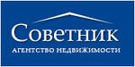 Агентство Недвижимости Советник