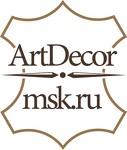 Art-Decor