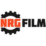 NRG FILM