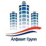 ООО «Алфавит Групп»