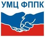 Учебно-методический центр Федерации профсоюзов Приморского края