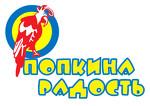 ИП Хакимянов Рафик Марвиевич