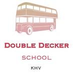 """Double Decker/ Дабл Декер"" школа английского языка"