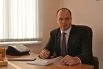 адвокат в Тольятти Омецинский И.А.