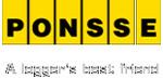 Официальный дилер Ponsse