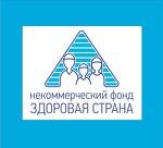 Частный пансионат для пожилых людей «забота о родителях»