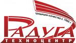 Авторизованный Сертифицированный Сервисный Центр  РАДУГА