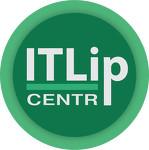 IT Lip Centr