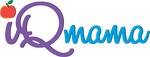 IQmama, детский развивающий центр (Черёмушки)