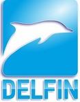 Дельфин групп