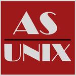 Общество с ограниченной ответственностью «АС-Юникс»