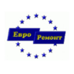 EvroRemont