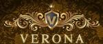 Строительно-монтажная компания Верона
