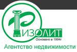 "ООО ""РИЗОЛИТ"""