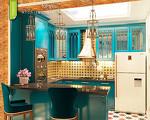 Дизайн интерьера квартир и домов Краснодар