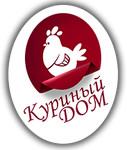 """Компания """"Куриный Дом"""""""