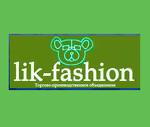 Торгово-производственное объединение марки LIK FASHION