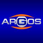 Argos-media