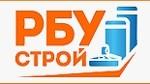 ООО «Гидро-Механика»