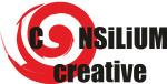 Consilium Creative