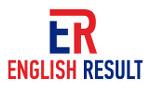 Курсы английского в Московском