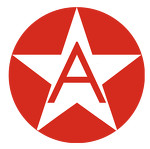 Абель – веб студия