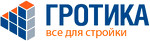 """Строительное оборудование, интернет-магазин """"Гротика"""""""