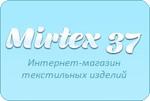 ООО « Миртекс »