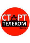 Старт Телеком Калуга