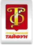 "ООО ТК ""ПолимерТорг"""