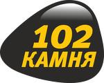 "ООО ""102 Камня"""