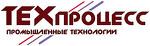 """ООО """"ТехПроцесс"""""""
