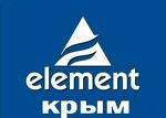 Элемент Крым