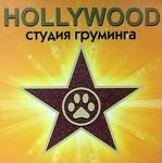 Груминг салон Hollywood - стрижка собак и кошек в Челябинске