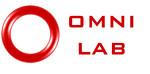Веб-студия Omni Lab