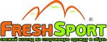 FreshSport