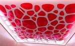 СкайЛайн - натяжные потолки