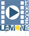 lemonproduction