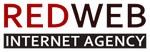 """""""REDWEB"""" - Интернет - агентство"""